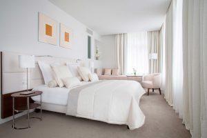 Suites Lalique